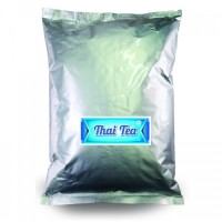 Jual Thai Tea Powder - Bubuk Teh Thailand Murah