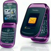 harga BLACKBERRY 9670 STYLE - ORIGINAL Tokopedia.com
