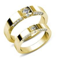 cincin tunangan, couple, perak, palladium, sepasang, nikah, kawin
