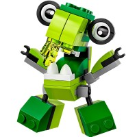 Lego Mixel Dribble - 41548