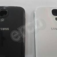 Samsung Galaxy S4 Casing Fullset