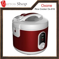 OXONE MARS 3IN 1 RICE COOKER OX-816 OX816 OX 816