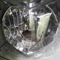 harga reflektor lampu depan new jupiter mx Tokopedia.com