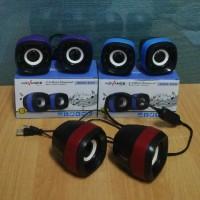 Speaker Advan duo 040