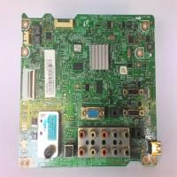 MAINBOARD SAMSUNG PS51D450