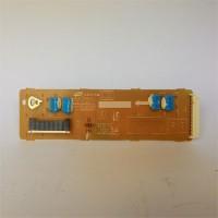 BUFFER SAMSUNG PS51D450