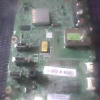 Mainboard samsung LED TV series 4003 32 inci