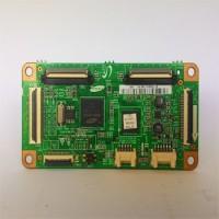 TCON BOARD SAMSUNG PS51D450