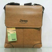 harga jeep Tokopedia.com