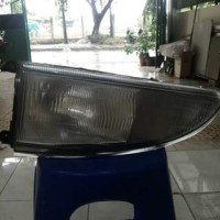 harga Headlamp Espass Tokopedia.com