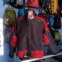 jaket co trek morgan hill