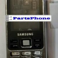 Casing Samsung C3322 Fullset
