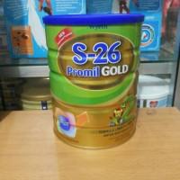 harga S-26 Promil GOLD tahap2 900g Tokopedia.com