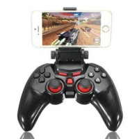 Gamepad Dobe Ti 465 Bluetooth Android Ios Wireless