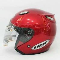 harga Helm Basic Best 1 Model INK Centro Bkn Bogo MDS KYT NHK DLL Tokopedia.com