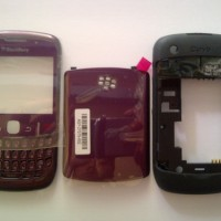 harga Casing Blackberry Gemini 8520 Ungu Tokopedia.com