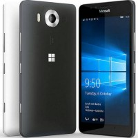 harga Microsoft Lumia 950 Black Bundling Display Dock Dan Keyboard Tokopedia.com