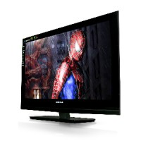 LED TV COOCAA 19E88
