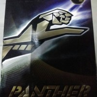 SSD Apacer AS330 Panther 120Gb SATA III