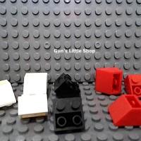 harga Lego Kw Bootleg Parts Part Out B46 Tokopedia.com