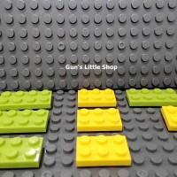 harga Lego Kw Bootleg Parts Part Out B49 Tokopedia.com