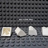 harga Lego Kw Bootleg Parts Part Out B26 Tokopedia.com