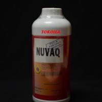 Obat Fogging Produk Bumi Makmur Nuvaq 200 EC