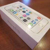 Iphone 5s 32G FU Ori Garansi 1tahun