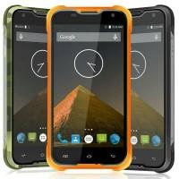 Blackview BV5000 Hp Android waterproof, tahan Banting