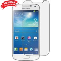 Tempered Glass  Samsung Galaxy Grand Duos / Gt-I9082