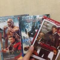 Jual Obral Kaset Dvd Kualitas Ori Murah Meriah All Movie