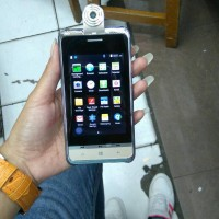 pc 318 hp android murah bs bbm