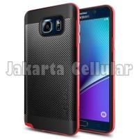 Spigen Neo Hybrid Carbon Case for Samsung Galaxy Grand 2
