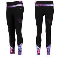 harga RBX Leggings Black & Purple Prism Tokopedia.com