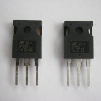 Transistor TIP2955 TIP3055 ST Sepasang