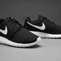 Sepatu Nike Roshe Run Murah Free Box Nike
