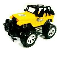 harga MOBIL RC JEEP PIONEER SUV Tokopedia.com