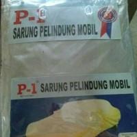 body cover/selimut/tutup mobil futura/minibus