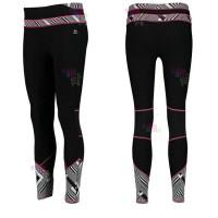 harga RBX leggings black white pink Tokopedia.com