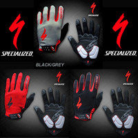 SARUNG TANGAN SEPEDA SPECIALIZED Gel GLOVES