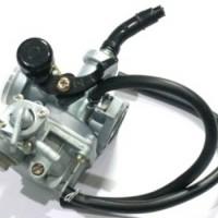 harga Karburator Honda Supra Keihin Tokopedia.com