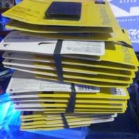 harga MEMORI CARD / MEMORY CARD / MMC PS2 16GB Tokopedia.com