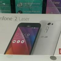 harga Asus Zenfone 2 Laser Ze550kl,5.5
