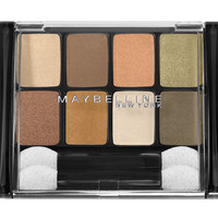 Harga Eyeshadow Maybelline Travelbon.com