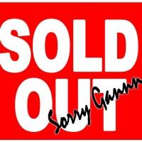 harga 8.30 Cts Jumbo Blue Safir Ceylon Oval Cut B + Memo NGL Tokopedia.com