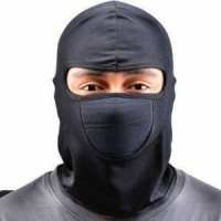 topeng mask masker ninja motor GTA PES 2016 crossfire call of duty uno