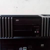 Cpu Branded Acer Veriton Core i5