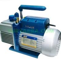 Jual Value VE160N 1/2hp Pompa Vakum / Vacuum Pump Murah
