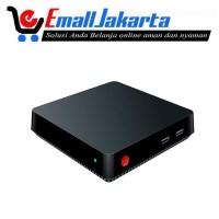 Wintel Mini PC T11 TV Box
