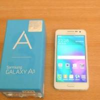 harga Samsung Galaxy A3 Tokopedia.com